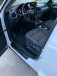 Audi Q3, 2012 год, 940 000 руб.