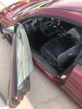 Dodge Stratus, 2004 год, 190 000 руб.