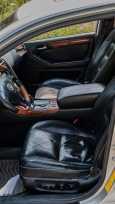 Lexus GS430, 2001 год, 440 000 руб.