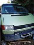 Volkswagen Transporter, 1991 год, 180 000 руб.