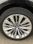 BMW 5-Series Gran Turismo, 2013 год, 2 000 000 руб.