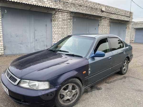 Honda Domani, 1997 год, 85 000 руб.