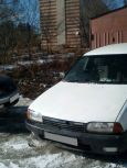 Nissan Avenir, 1999 год, 40 000 руб.