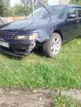 Nissan Maxima, 1997 год, 130 000 руб.