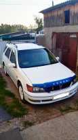 Toyota Vista Ardeo, 1994 год, 250 000 руб.