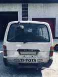 Toyota Hiace, 1994 год, 185 000 руб.
