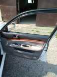 Toyota Mark II, 2002 год, 150 000 руб.