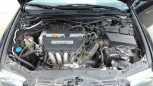 Honda Accord, 2007 год, 425 000 руб.