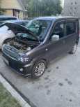 Mitsubishi Toppo, 2009 год, 183 000 руб.