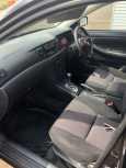 Toyota Corolla, 2000 год, 365 000 руб.