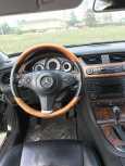 Mercedes-Benz CLS-Class, 2008 год, 670 000 руб.