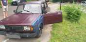 Лада 2105, 2007 год, 35 000 руб.