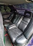 Honda Civic, 1992 год, 229 000 руб.