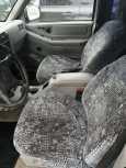 Chevrolet Blazer, 1998 год, 283 000 руб.