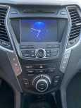 Hyundai Grand Santa Fe, 2013 год, 1 300 000 руб.