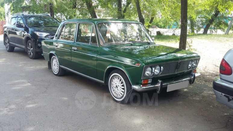 Лада 2103, 1977 год, 150 000 руб.