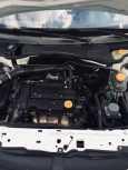 Opel Combo, 2008 год, 280 000 руб.