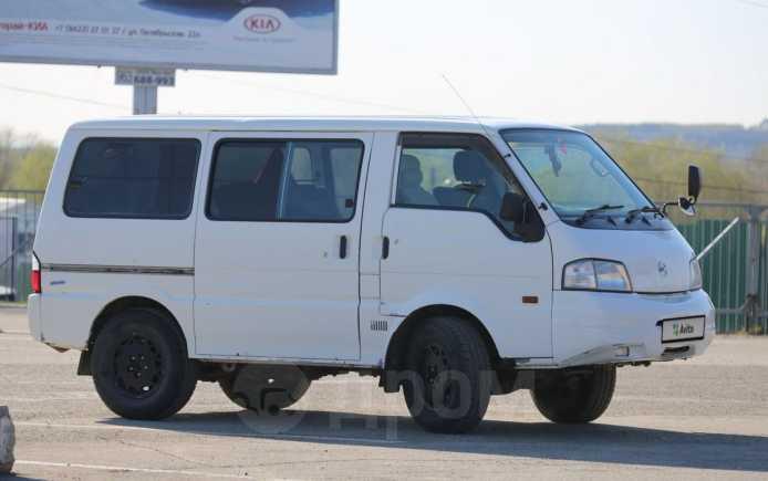 Nissan Vanette, 2008 год, 300 000 руб.