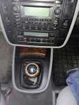 Volkswagen Sharan, 2003 год, 400 000 руб.