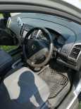 Nissan Wingroad, 2011 год, 456 000 руб.