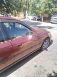 Honda Orthia, 1997 год, 150 000 руб.