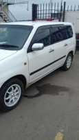 Toyota Succeed, 2006 год, 375 000 руб.