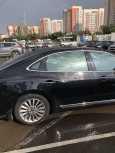 Hyundai Equus, 2013 год, 1 200 000 руб.