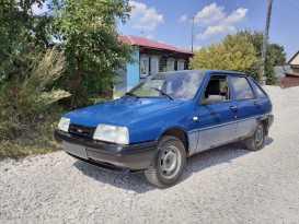 Екатеринбург 2126 Ода 2004