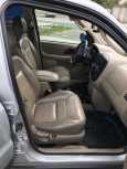 Ford Maverick, 2003 год, 330 000 руб.