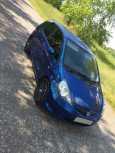 Honda Fit, 2005 год, 285 000 руб.