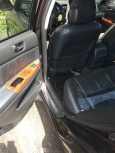 Toyota Camry, 2003 год, 547 000 руб.