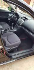 Mazda Mazda6, 2007 год, 560 000 руб.