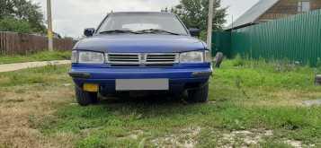 Шилово 2141 2001