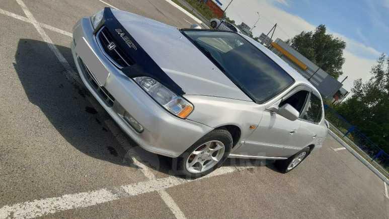 Honda Saber, 1999 год, 245 000 руб.