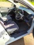 Honda Civic, 2002 год, 180 000 руб.