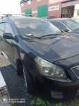 Pontiac Vibe, 2009 год, 280 000 руб.