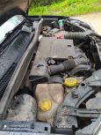Ford Fusion, 2006 год, 177 000 руб.