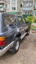 Toyota Hilux Surf, 1991 год, 320 000 руб.
