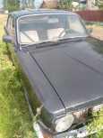 ГАЗ 24 Волга, 1989 год, 35 000 руб.