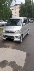 Toyota Sparky, 2003 год, 350 000 руб.
