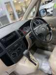 Toyota Corolla Spacio, 2001 год, 407 000 руб.