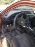 BMW 5-Series, 1992 год, 60 000 руб.