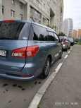 Nissan Wingroad, 2012 год, 497 000 руб.