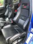 Subaru Impreza WRX STI, 2007 год, 785 000 руб.