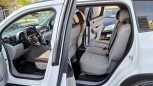 Chevrolet Orlando, 2013 год, 699 000 руб.