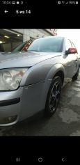 Ford Mondeo, 2006 год, 125 000 руб.