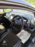Honda Fit Shuttle, 2012 год, 665 000 руб.