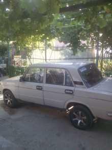 Армянск 2103 1980