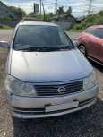 Nissan Liberty, 2001 год, 149 000 руб.