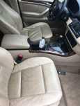 BMW X5, 2003 год, 290 000 руб.